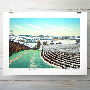Penny-Berry-Snowy-Suffolk.jpg
