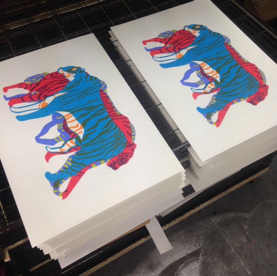 Hannah-Forward-Prints