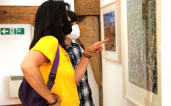 About-Us-The-Gallery-Space-02