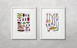 John-Dilnot-New-Mini-Prints
