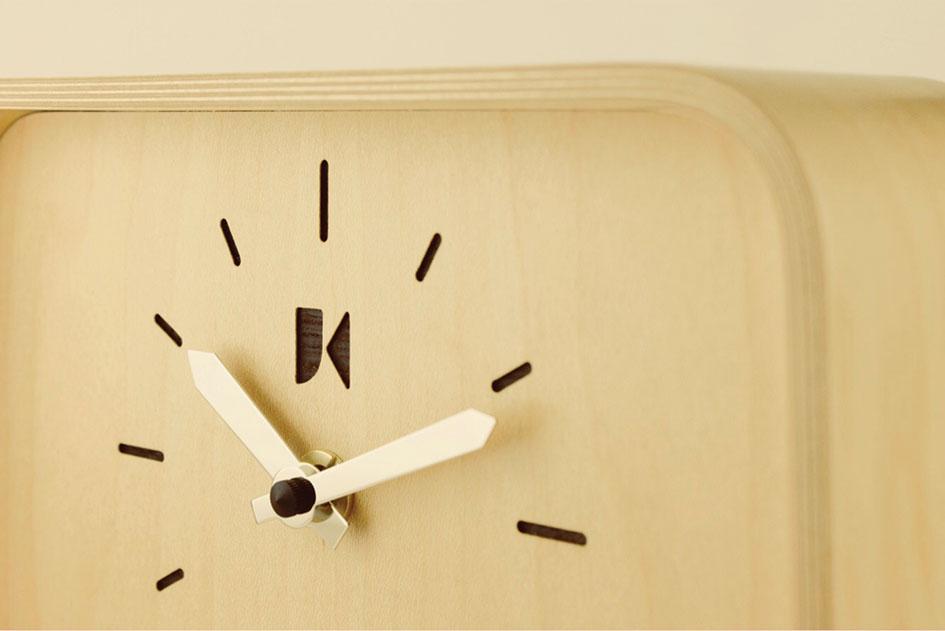 JK-Mantle-Clock-Detail-04