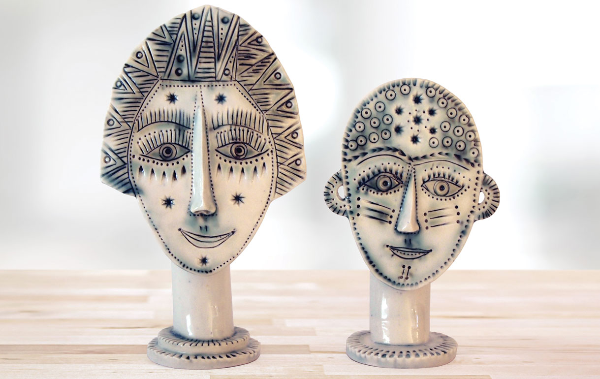 Cathy-D'Arcy-2020-Heads