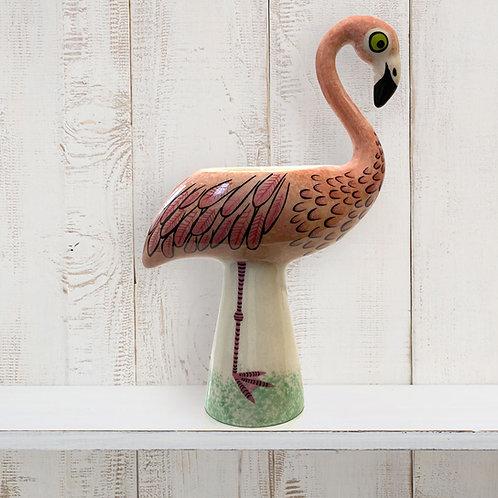 Flamingo Egg Cup