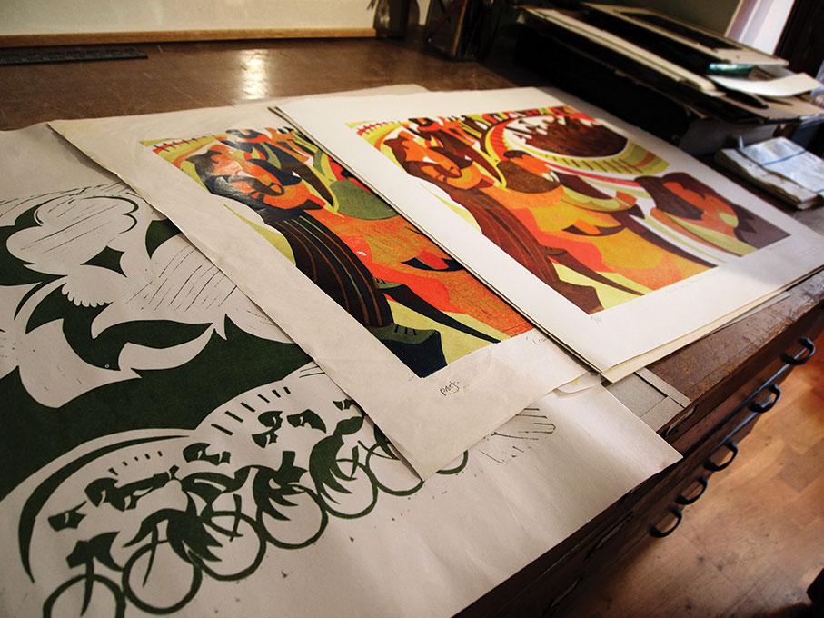 Paul-Cleden-Studio-04