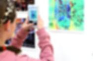 Social-at-Mill-Tye-Gallery.jpg