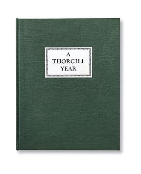 A-Thorgill-Year-Book-Cover.jpg