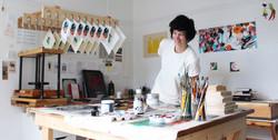 Hannah-Forward-Studio