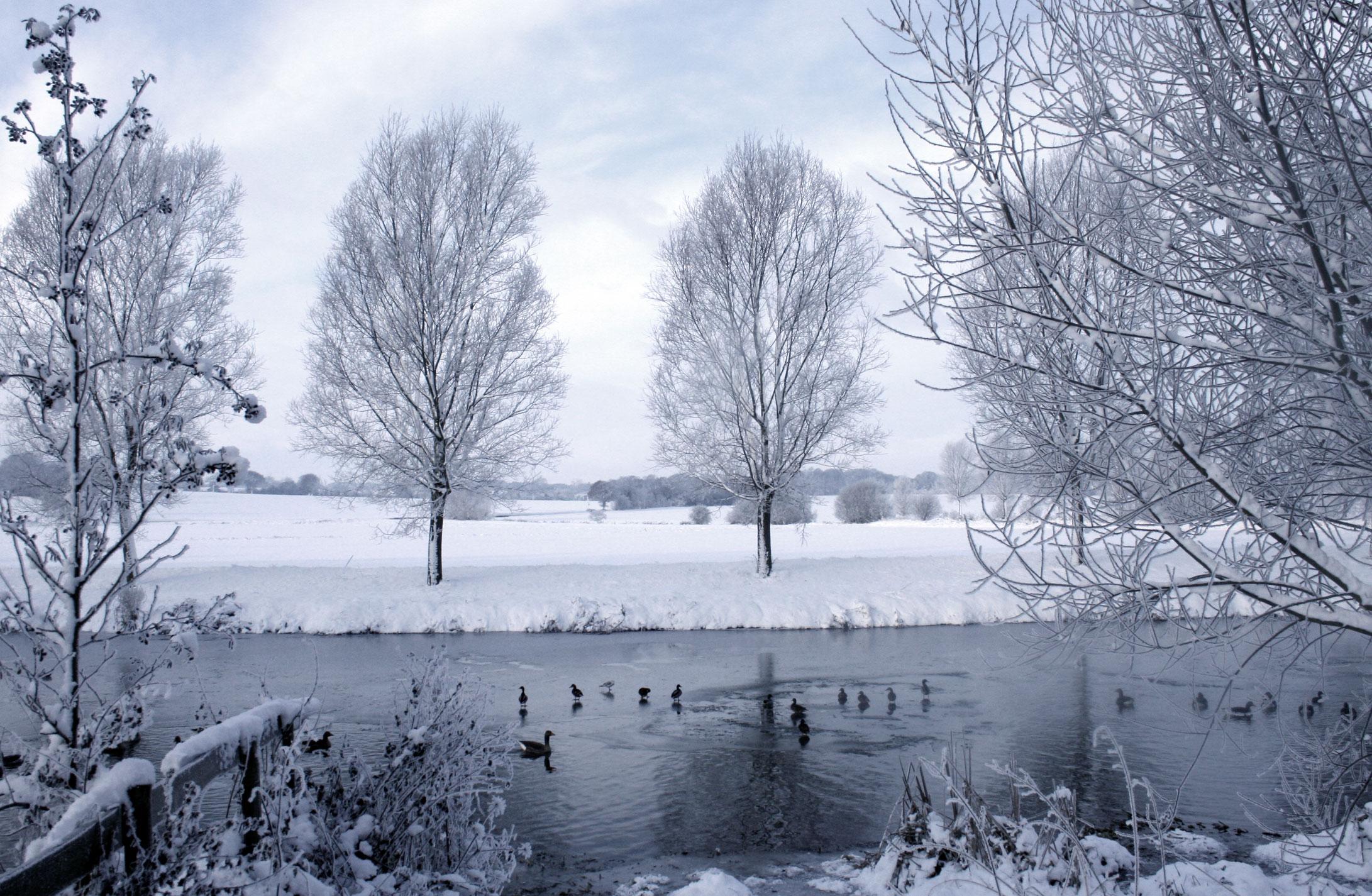 Mill-Tye-Gallery-Winter-River