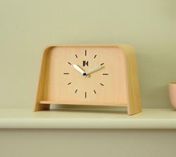 JK-Mantle-Clock-02