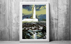 Andy-Lovell-St-Marys-Lighthouse