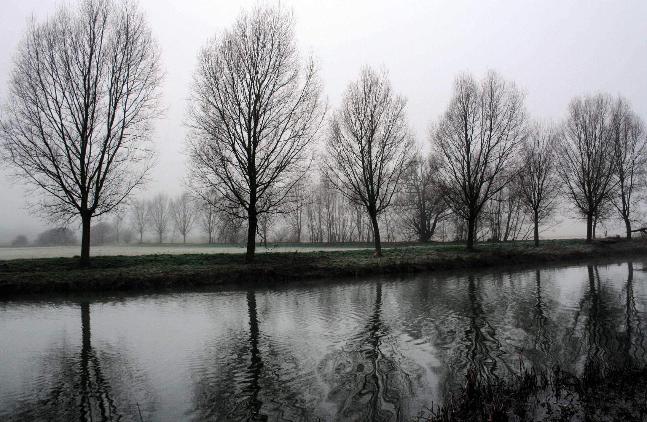 Mill-Tye-Gallery-Winter-Cold