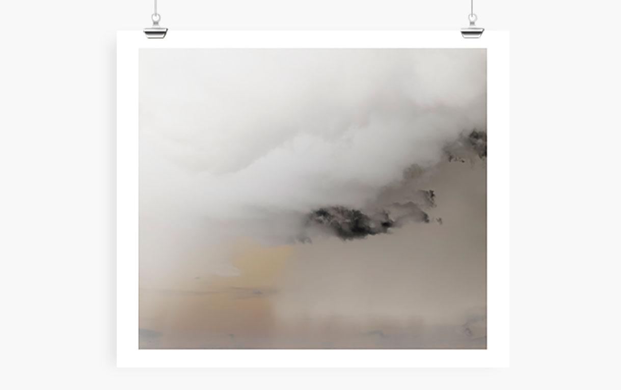 Noel-Myles-Website-Cloud-9
