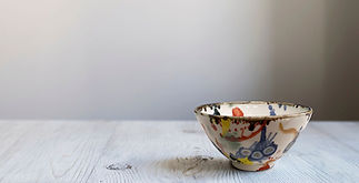 New-Mia-Sarosi-Ceramics-2020.jpg