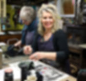 Evelyn-Polk-in-studio.jpg