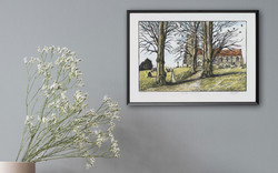 Beth-Knight-at-Mill-Tye-Gallery-2