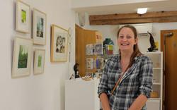 Beth-Knight-at-Mill-Tye-Gallery
