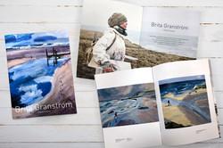 Brita-Granstrom-Painting-Book