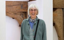 Sally-Freer-at-Mill-Tye-Gallery