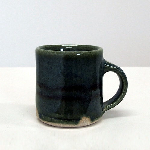 Dominic Upson Small Espresso Cup