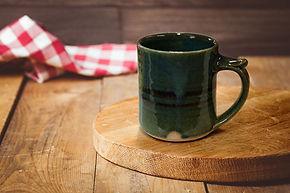 Dominic-Upson-Mug.jpg