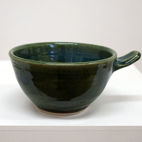 Dominic Upson Soup Bowl