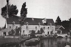 Mill-History-1906.jpg