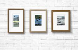 Max-Angus-Three-New-Lino-Cut-Prints