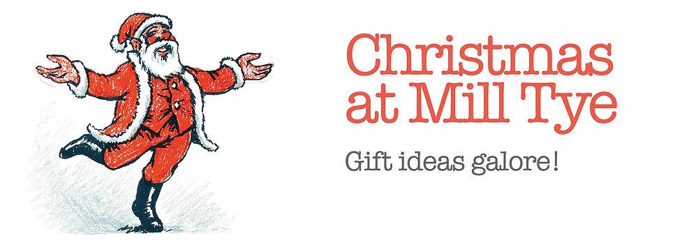 Christmas-at-Mill-Tye.jpg