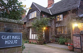 Clay-Hall-House-B&B.jpg