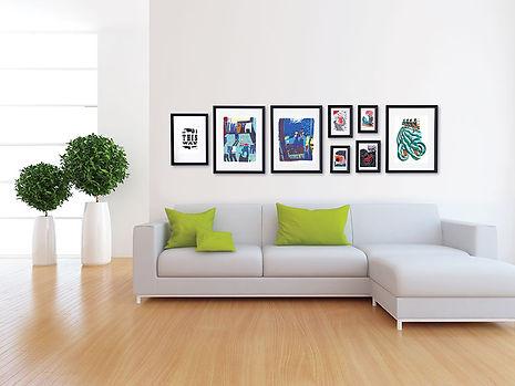 Wall-Hanging-Lino-Cut-Prints.jpg