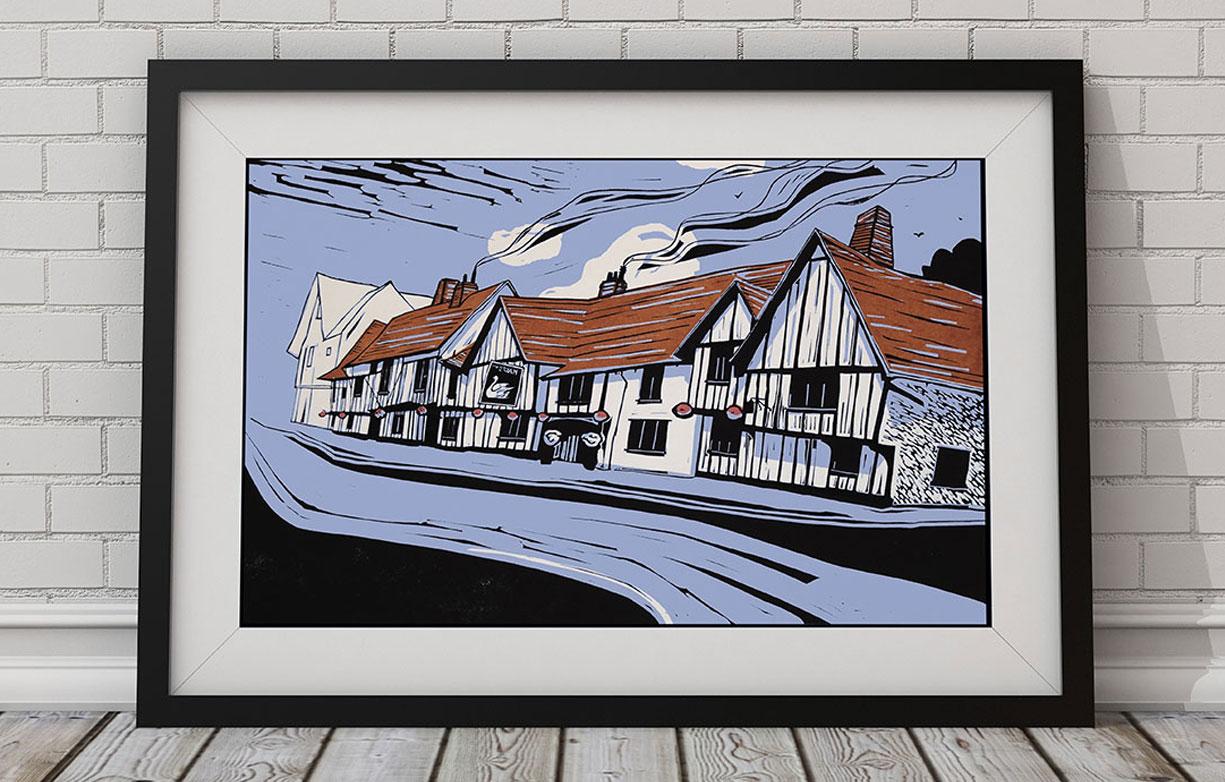 Colin-Moore-The-Swan-at-Levenham