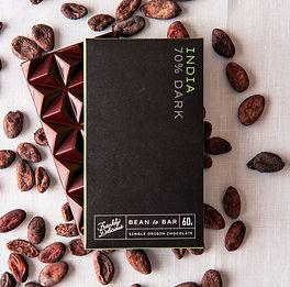 Frankly-Delicious-India-Dark-2-Chocolate