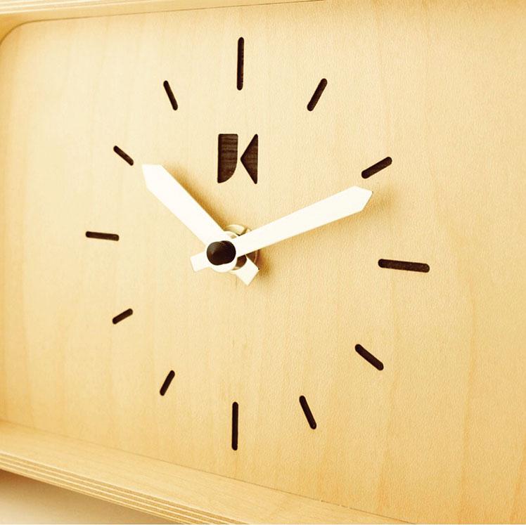 JK-Mantle-Clock-Detail-02