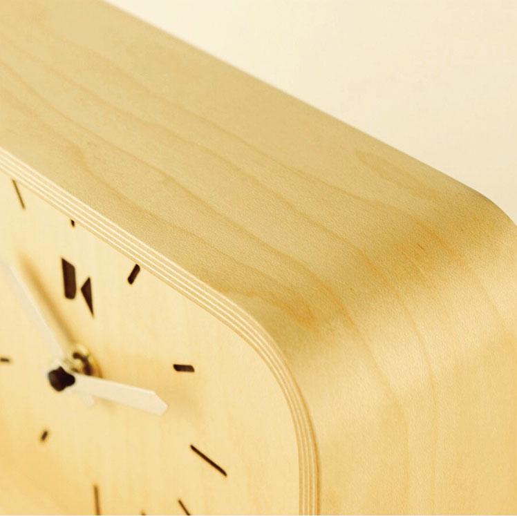 JK-Mantle-Clock-Detail-01