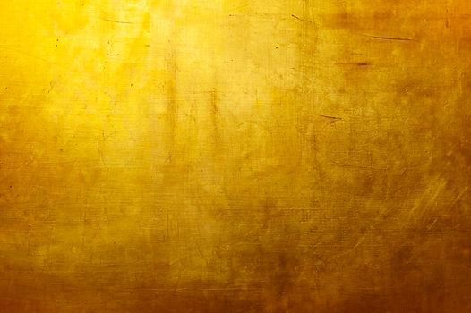 GOLD 2.jpg