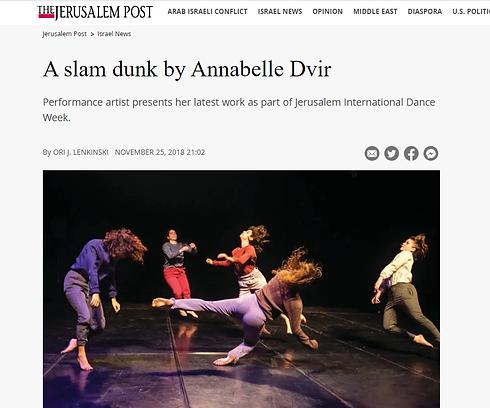 The Jerusalem Post - Article.png
