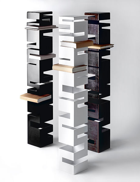 Bookshelf Group med res.jpg