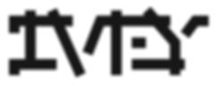 Ivey Logo.png
