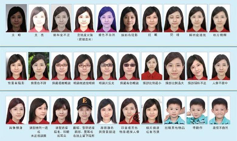 chinaPermit_photo_sample5.jpg