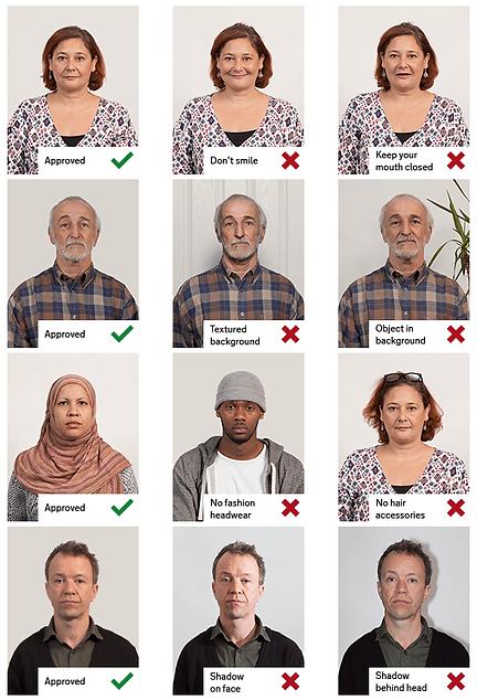 examples_of_passport_photos.png
