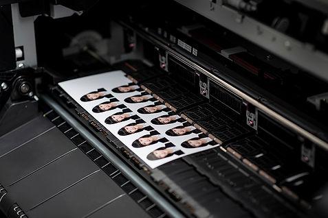 高速頂級相片打印   Photogram Studio