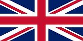 1200px-Flag_of_the_United_Kingdom.svg.we
