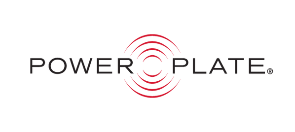 PowerPlate_new_red_PNG.png