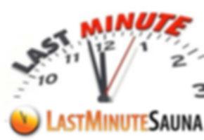 LastMinute 1.jpg