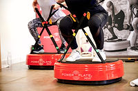250919-MOVE-POWERPLATE-0111.jpg