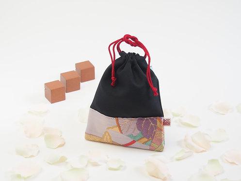 KINCHAKU-easy bag:S07003-c