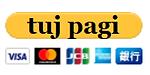 butono por PayPal.png