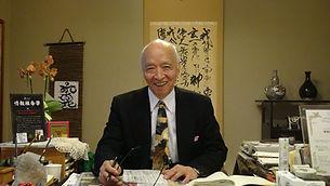 木村先生1.jpg