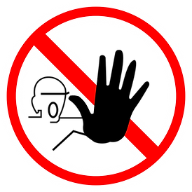 sign-42530_1280.png