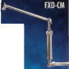 All-Brass ShowerUp Shower Filter FXD without Showerhead-(with HHC Filter Cartrid
